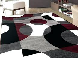 cool area rugs unique area rugs large size of area unique area rugs red and black cool area rugs