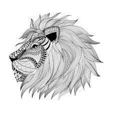 Small Picture Advanced Animal Coloring Pages 5 KidsPressMagazinecom