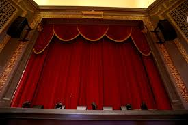 Beacon Theatre Hopewell Va Seating Chart Hopewells Beacon Shines Again Music Richmond Com