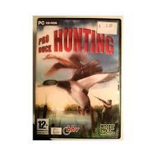 pro duck hunting scarica giochi
