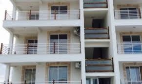 3 bedroom for rent in long beach. 3 bedroom apartment for rent on long beach in north cyprus