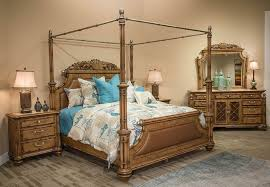 aico bedroom furniture clearance. poster \u0026 canopy bedroom set aico furniture clearance
