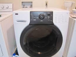 How To Fix My Washing Machine Kenmore Elite He3 Washing Machine Repair Ifixit