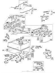 Briggs and stratton carburetor parts diagram favored snapshoot hd briggs and stratton carburetor parts diagram favored