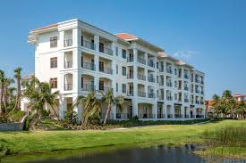 la posada independent living assisted living palm beach gardens fl thw design