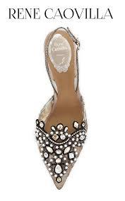 Shoe Designer Rene Caovilla Designer Rene Caovilla Shoes Lookandlovewithlolo Rene