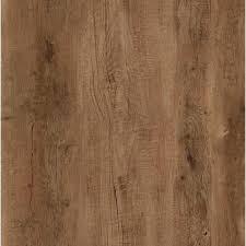 stainmaster washed oak dove luxury vinyl pterest