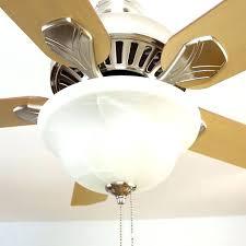 idea hunter ceiling fan light shades for hunter ceiling fan replacement glass shades ideas 75 hunter