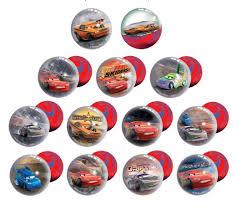 Bouncy Ball Vending Machine Gorgeous Buy Disney Pixar Cars 48mm Bouncy Balls Vending Machine Supplies