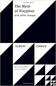 the myth of sisyphus and other essays albert camus justin o  the myth of sisyphus and other essays albert camus justin o brien 8601419942374 com books