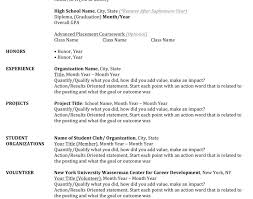Certified Resume Writer Amazing 5217 Certified Resume Writer Writing Certification Master 24 Phenom LLC