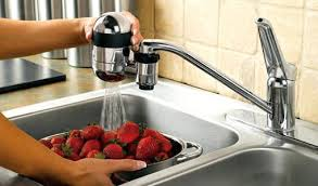 brita water filter faucet. Brita Water Filter Faucet Mount Reviews P