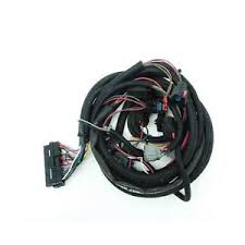 dodge charger engine wiring harness  2006 dodge charger rt engine wire harness 2006 wiring diagrams cars on 2006 dodge charger engine