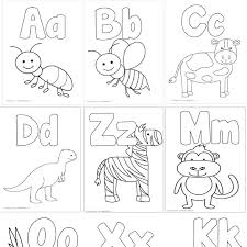 Coloring Sheets To Print School Coloring Sheets Printable Pictures