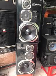 Loa kenwood LS-X700 Loa... - Minh An - Chuyên máy dàn nội địa