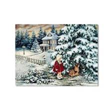 7PCS <b>Christmas</b> Diamond Painting DIY 5D Diamond Painting Kits ...