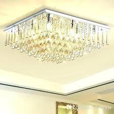 high ceiling light fixtures foyer lights for high modern high