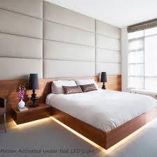 Image Bedroom Furniture Depop Motion Sensor Under Bed Light Kit Smd3528 2x5ft Dual Led Strips Dual Sensor Under Bed Night Light Manufacture In China Buy Motion Sensor Under Bed