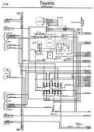 1989 toyota pickup radio wiring diagram images toyota pickup 22re image toyota pickup wiring diagrams pc android iphone and