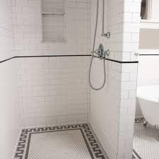 tile board bathroom home: tile board for showers inspirations osbdata