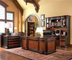 london solid oak hideaway home office computer. Articles With New London Solid Oak Hideaway Home Office Computer U