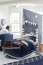 Attractive Impressive Shark Bedroom Decor Design Of Interior Model 28 Amazing Image Of Shark  Decor For Bedroom Gesus