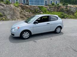 We did not find results for: Hyundai Accent For Sale In New Hampshire Carsforsale Com