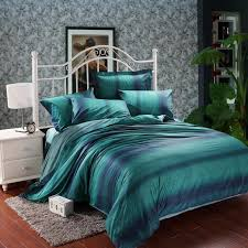 lime green bedding set purple lime green bedding set green duvet cover set guest bed tc make your own hippie bedspread