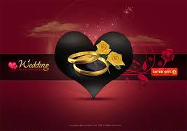 flash website template for wedding celebration websites Wedding Invitation Website Templates Free Download flash website template indian wedding invitation website templates free download