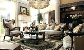traditional living room furniture ideas. Perfect Furniture Traditional Living Room Furniture Ideas And Classic  Homey Design Set New  In N