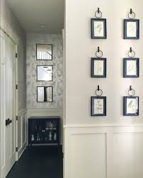 Weston Frames (Pottery Barn) | For the Home | Pinterest | Pottery ...