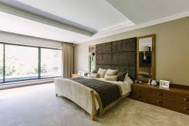 living spaces bedroom furniture. Hinged Wardrobe Doors - Choose From Our Richmond, Kensington Or Mayfair Ranges Where Each Door Is Custom Made To Measure Fit Your Living Space. Spaces Bedroom Furniture