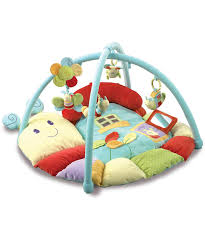 baby play mat  gym collection  little bird told me