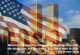 9 11 Quotes Interesting NINEELEVEN 4848 CHANGED THE WORLD QUOTES