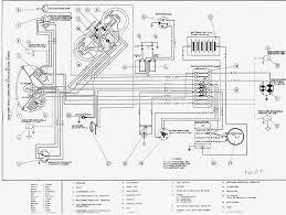 hot rod wiring diagram download wiring diagram chocaraze street rod power window wiring diagram new hot rod wiring diagram hot rod wiring diagram download gooddy org at hot rod wiring diagram download
