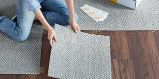 flor carpet tiles reviews and s 2021