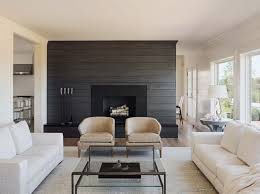 shiplap wall and siding cost guide installation 2019 contractorculture