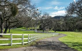 inside sycamore valley ranch formerly known as neverland ranch