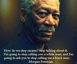 Morgan Freeman Quotes New 48 Top Morgan Freeman Quotes You Need To Know