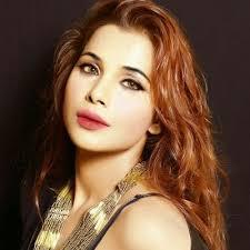 Alisha Khan (@AlishaK005)   Twitter