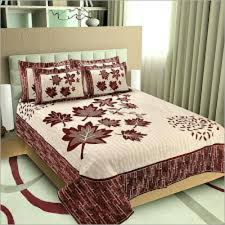 bed sheet designing bed sheet designing bed sheet wholesaler from howrah