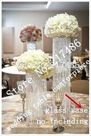 impressive table top chandelier display stand tabletop whole al crystal wedding centerpieces flower vase