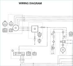 98 yamaha outboard wiring trusted wiring diagram \u2022 Yamaha Outboard Boats at 1998 Yamaha Outboard Wire Harness