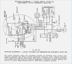 1971 triumph tr6 wiring diagram stolac org 1973 Triumph TR6 Wiring-Diagram triumph bonneville t120 wiring diagram tamahuproject org tr6 sc 1