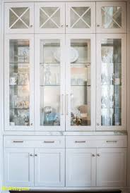 modern dining room cabinets. Dining Room Cabinets Fresh Corner Cabinet Modern Used For Small Ideas White Built In O