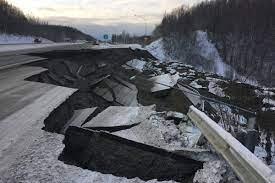 How Alaska fixed its earthquake ...