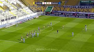 1 day ago · rostock. Dynamo Hansa Die Xl Zusammenfassung Mdr De