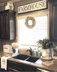 rustic kitchen decor ideas attractive rustic kitchen decor in small home decoration ideas with rustic kitchen