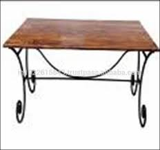 dining table with wheels: dining table with wheels dining table with wheels suppliers and manufacturers at alibabacom