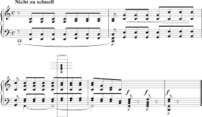 ich grolle nicht sheet music file schumann ich grolle nicht concluding bars png wikimedia commons